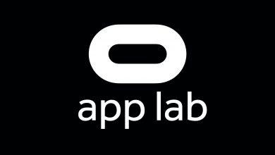Photo of 12 juegos para estrenar la nueva App Lab de Oculus