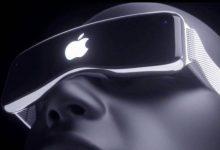 Photo of Las gafas XR de Apple podrían contar con 8K y costar unos 3.000 dólares