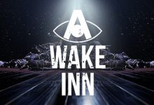 Photo of Preview: A Wake Inn en SteamVR