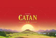 Photo of Análisis de Catan VR para Oculus Quest