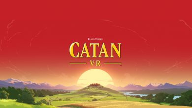 Photo of Análisis de Catan VR para Oculus Quest