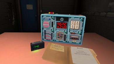 Photo of Keep Talking and Nobody Explodes para Oculus Quest 2