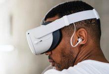 Photo of Los 120 Hz de Oculus Quest 2 se retrasan a mediados de 2021