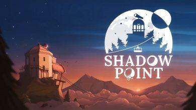 Photo of Análisis de Shadow Point para Oculus Quest