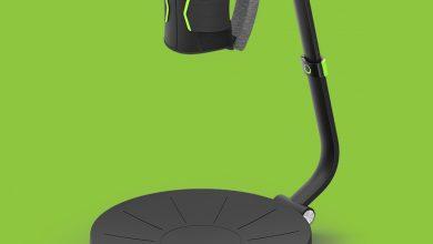 Photo of El treadmill Omni One de Virtuix roza los 14 millones de dólares en inversión colectiva