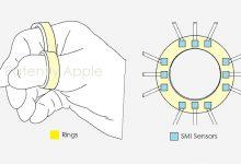 Photo of Apple patenta su propio anillo inteligente