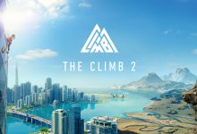 Photo of The Climb 2 análisis para Oculus Quest 2