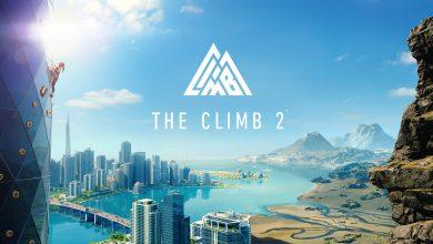 Photo of The Climb 2 análisis para Oculus Quest 2
