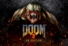 Photo of Doom 3 VR Edition para PSVR llegará el 29 de marzo