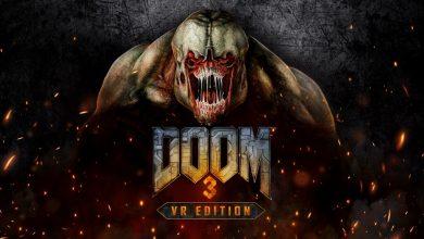 Photo of Doom 3 VR Edition para PSVR llegará el 29 de marzo