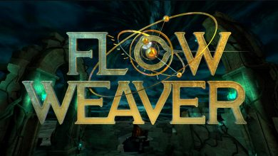 Photo of Flow Weaver