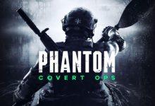 Photo of Análisis de Phantom: Covert Ops para Oculus Quest 2