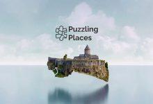 Photo of Puzzling Places llegará a PSVR este invierno