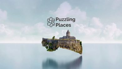Photo of Puzzling Places llegará a PSVR este invierno