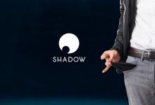 Photo of Shadow PC se declara en quiebra