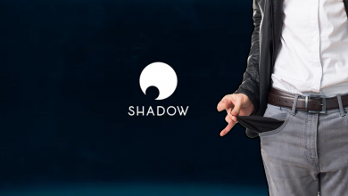 Photo of Shadow PC se declara en quiebra