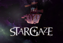 Photo of Análisis de Stargaze para steamvr