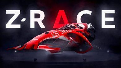 Photo of Z-Race