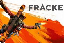 Photo of Anunciado el exclusivo de PSVR Fracked
