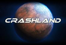 Photo of Análisis de Crashland para Oculus Quest 2