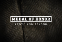 Photo of Análisis Medal of Honor: Above and Beyond para Oculus Rift