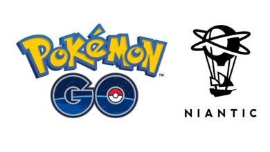 Photo of Nintendo y Niantic anuncian una asociación que nos traerá un buen número de juegos en AR.