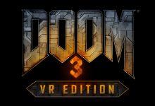 Photo of Análisis de Doom 3 VR Edition para PSVR.