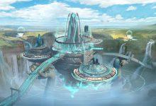 Photo of Nuevo gameplay del MMORPG VR Zenith