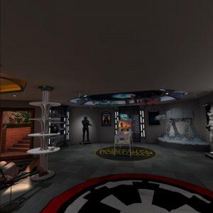 Star Wars™ Pinball VR