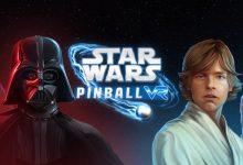 Photo of Análisis Star Wars™ Pinball VR para Oculus Quest 2