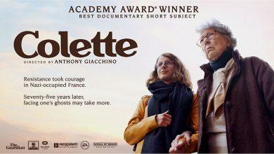 Photo of Colette, el documental creado para un juego en VR se lleva un Oscar.