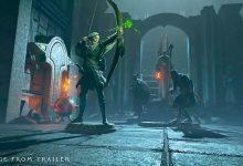"""Photo of El RPG """"Demeo"""" para VR ya tiene fecha de salida."""