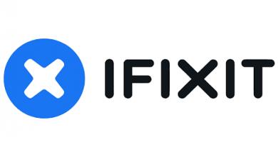 Photo of Htc se asocia con IFixit para traernos guias y piezas de reparación.