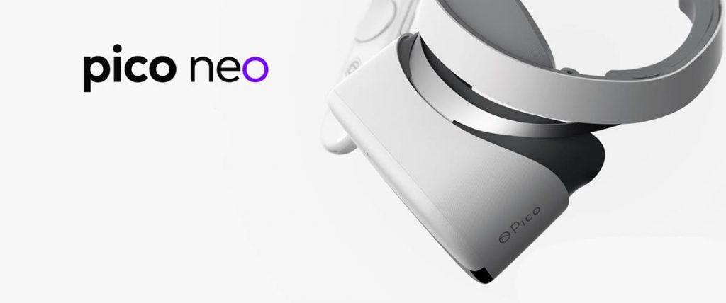 Pico-Neo