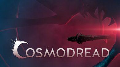 Photo of Cosmodread. Análisis para Oculus Quest 2