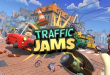 Photo of Traffic Jams – Análisis para Oculus Quest
