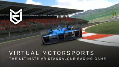 Photo of Virtual Motorsports