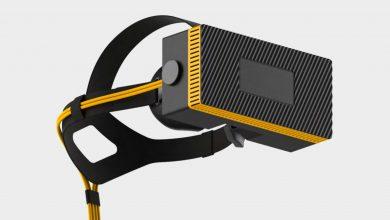 Photo of CREAL y su proyecto para enfocar a cualquier distancia, el futuro de la VR.