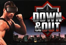 Photo of Down and Out llegará en mayo a Oculus Quest y PCVR