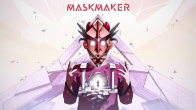 Photo of Análisis de Maskmaker VR para Steam