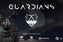 Photo of Análisis de Guardians VR