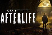 Photo of Wraith: The Oblivion Afterlife en PSVR el 7 de octubre