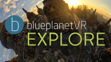 Photo of Análisis de Blueplanet VR para Oculus Quest 2