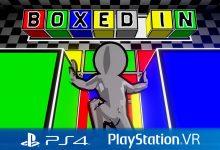 Photo of Análisis de Boxed In para PSVR