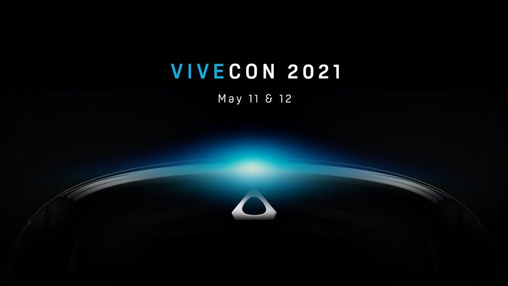 Vive Focus 3 Business Edition Vive Pro 2