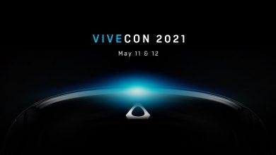 Photo of Rumor: HTC presentará Vive Focus 3 Business Edition y Vive Pro 2