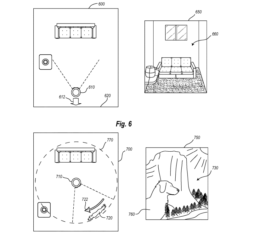 Microsoft_Patent_image3