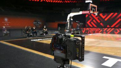 Photo of Vive la Final Four de la Euroliga 2021 en realidad virtual con EuroleagueTV VR