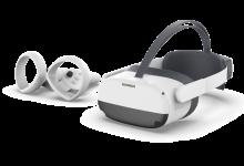 Photo of Pico presenta sus nuevos visores Neo 3 Pro y Neo 3 Pro Eye
