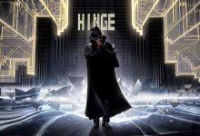 Photo of Análisis Hinge para Steam VR